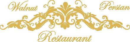 Walnut Restaurant
